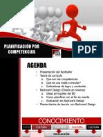 Planificacionporcompetencias.pdf