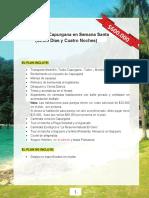 Excursion 1.pdf
