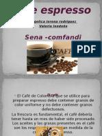 Cafe Esspreso (1).pptx