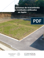aguas residuales.pdf