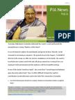 Pakistanis in Australia Vol 6 Issue 23