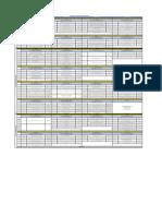 Schedule PIT 2016 (1) (1)