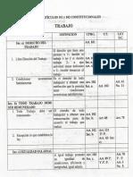 Analisis Articulos 101 y 102 Constitucionales DERECHO    LABORAL UPANA.pdf