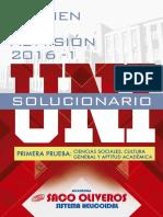 uni2016-1-sol-dia 1