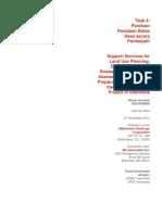 Task-4-DRA-Panduan-Penataan-Batas-Desa-Partisipatif.pdf