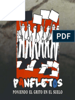 panfletos en la distadura (1973-1988).pdf
