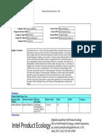 MDDSDoc_9753_1.0.pdf