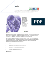 trastorno bipolar MEDLINE PLUS.docx