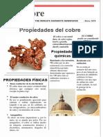 Periodico Vertical