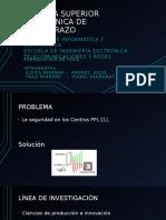 exposicion_formulacion_tesis