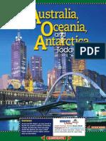 Australia, Oceania and Antartica.pdf
