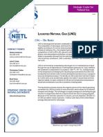 LNG Facts.pdf