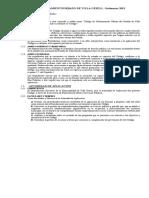 codigo-de-ordenamientourbano-de-villa-gesell.pdf