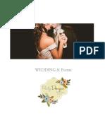 premier-panning-packages.pdf