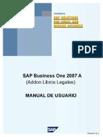 SBO_Libros_Legales_4x.pdf