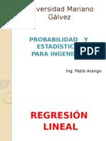 Regresión Lineal y Cuadrática (1).Pptx