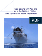 Gillett Baitfish Jan 22 2010 PDF
