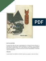 DIARIODELACIA.pdf
