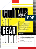 GW Gear Guide Digital Booklet
