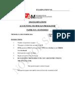 TC5-Ecomics-QD14.pdf
