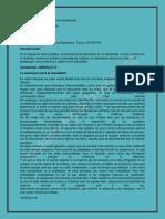 textoparalelosaraluzorellana201405703