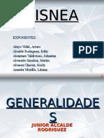 disnea-grupo4-final1939