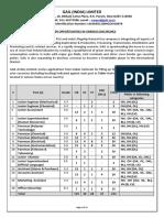 FINAL ADVERTISMENT ADVT. No GAIL_OPEN_MISC_4_2016 (233 POSTS) 061016.pdf