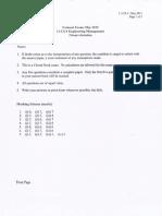 AE-May-2015-11-CS-4.pdf