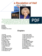 a_divine_revelation_of_hell_te.pdf