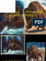 Un Breve Estudio de Apocalipsis 13_final