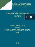 Cover Kp01 sampai Kp09
