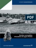 Grundfosliterature-6894.pdf