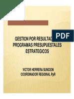 CONTRO DE GERTION Y RESULTADO.pdf