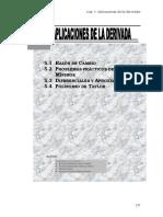 7418.pdf