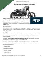 Motos chinas reactivan el mercado automotriz chileno _ Empresarios en Red.pdf