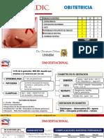 Obstetrícia2
