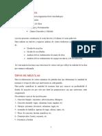 cuantificacion_de_materiales  modificado fav.docx