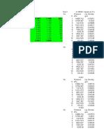 PCTSAG_1 - Alumnos