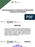 Generalidades Modelo CeS.ppt