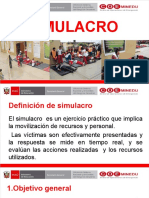 1_SIMULACRO_orientaciones