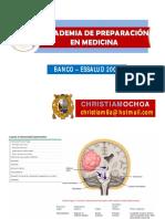 Banco EsSalud 2004.pdf
