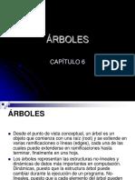 Cap6ARBOLES (1)
