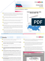 rusia-mexicoacuerdoscomercialesetc-120907074413-phpapp01 (2).pdf