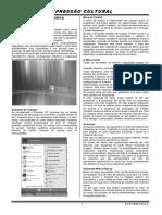 INFORMÁTICA BÁSICA.pdf
