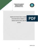 TEMARIO HENM AS-2016.pdf