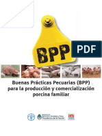 Buenas practicas pecuarias (BPP).pdf