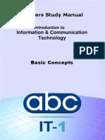 ABC-IT1