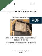 42799226-320D-336D-Excavator-Elec-Control-Sys.pdf
