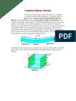 LECTURE 3 - Shear Stresses.pdf