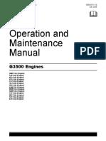 262211250-Manual-3516-Cat.pdf